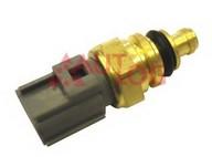 Senzor, temperatura lichid de racire AUTLOG AS2121