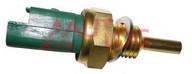 Senzor temperatura lichid racire AUTLOG AS2128