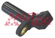 Senzor turatie, management motor AUTLOG AS4218