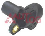 Senzor turatie, management motor AUTLOG AS4237