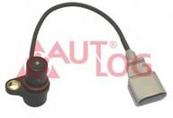 Senzor impulsuri, arbore cotit AUTLOG AS4268