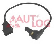 Senzor turatie, cutie de viteza automata AUTLOG AS4340