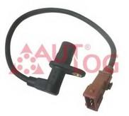Senzor impulsuri, arbore cotit AUTLOG AS4452
