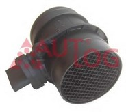 Senzor debit aer AUTLOG LM1010