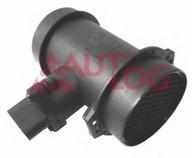 Senzor debit aer AUTLOG LM1012