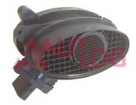 Senzor debit aer AUTLOG LM1013