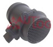 Senzor debit aer AUTLOG LM1023