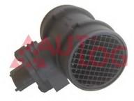 Senzor debit aer AUTLOG LM1030