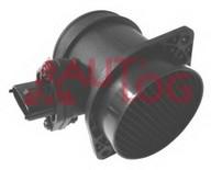 Senzor debit aer AUTLOG LM1033