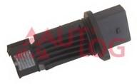 Senzor debit aer AUTLOG LM1034
