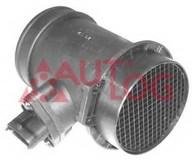 Senzor debit aer AUTLOG LM1043