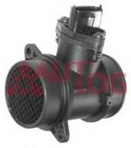 Senzor debit aer AUTLOG LM1050