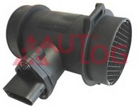 Senzor debit aer AUTLOG LM1105
