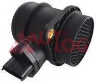 Senzor debit aer AUTLOG LM1111