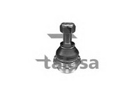 Articulatie sarcina/ghidare TALOSA 47-00895