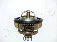 Termostat, lichid racire JAPKO 2201