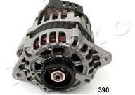 Generator/alternator JAPKO 2C390
