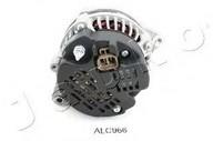 Generator/alternator JAPKO 2C966