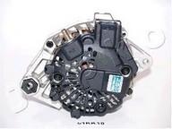 Generator/alternator JAPKO 2M959