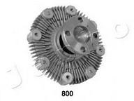 Cupla, ventilator radiator JAPKO 36800