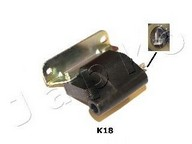 Bobina de inductie JAPKO 78K18