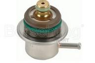 Supapa control,  presiune combustibil Borsehung B13669
