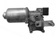 Motor stergator Borsehung B14306