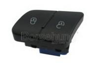 Comutator, sistem inchidere Borsehung B11429