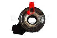 Arc spirala Airbag Borsehung B11435