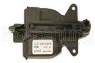 Element de reglare, clapeta carburator Borsehung B11453