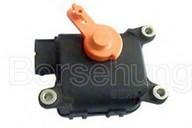 Element de reglare, clapeta carburator Borsehung B11457