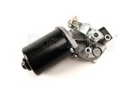 Motor stergator Borsehung B11471