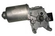 Motor stergator Borsehung B11472