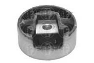 Suport motor FARE SA 4405