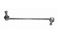 Brat/bieleta suspensie, stabilizator FARE SA F0026R
