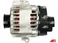 Generator/alternator AS-PL A4058