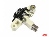 Regulator, alternator AS-PL ARE0006