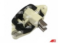 Regulator, alternator AS-PL ARE0021