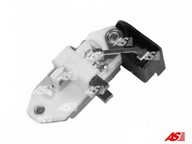 Regulator, alternator AS-PL ARE4003