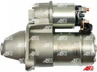 Starter AS-PL S2001