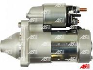 Starter AS-PL S2053