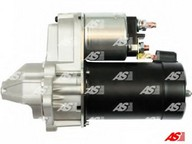 Starter AS-PL S3003