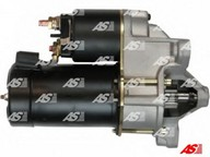 Starter AS-PL S3005