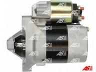 Starter AS-PL S3007