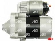 Starter AS-PL S3008