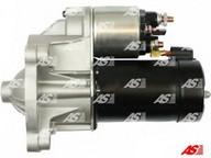 Starter AS-PL S3010