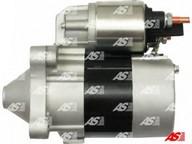 Starter AS-PL S3012