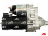 Starter AS-PL S3016