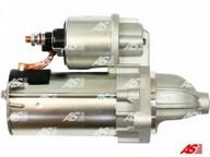 Starter AS-PL S3017