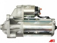 Starter AS-PL S3058